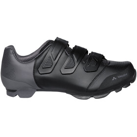 VAUDE MTB Snar Active Shoes Unisex black